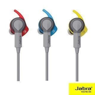 【小樺資訊】含稅 Jabra Coach Wireless運動偵測藍牙耳機 原廠公司貨