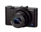 [ 全店紅 ] Sony RX100 M3 RX100M3 (平輸) 送16G全配