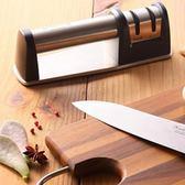 日本Kevnhaun 不鏽鋼磨刀器