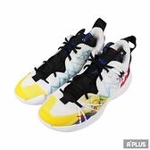 NIKE 男 JORDAN WHY NOT ZER0.3 SE PF 籃球鞋 - CK6612100