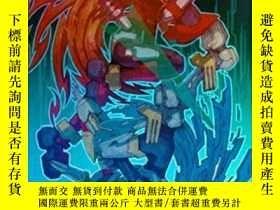 二手書博民逛書店Megaman罕見Zero Official Complete WorksY255562 Capcom Udo