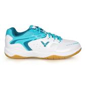 VICTOR A190系列 男專業羽球鞋-4E(羽毛球 勝利 寬楦 免運 ≡排汗專家≡