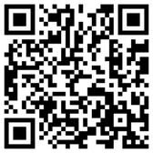 味・咖啡世代官網WEB/APP正式上線