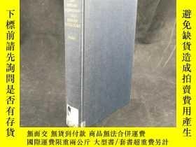 二手書博民逛書店1978年The罕見Oxford Companion to Sp