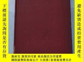 二手書博民逛書店theory罕見of alloy phases(H1040)Y1