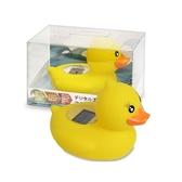 元氣寶寶液晶鴨電子室溫 水溫計/溫度計338元