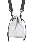 佳能尼康富士索尼單反相機包微單內膽包防水保護套便攜攝影收納袋 【快速出貨】