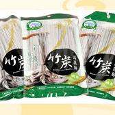 大雪山農場 竹炭蒟蒻麵250gx5包