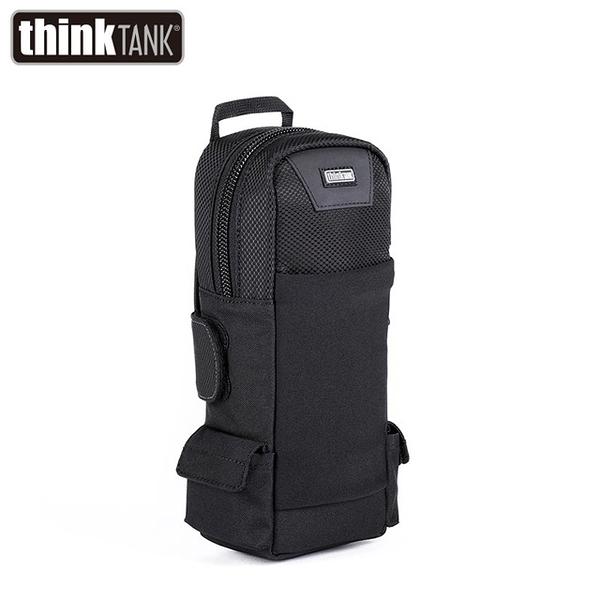 【創意坦克】thinkTank Flash Mob V3.0 閃燈袋 TTP700062 (Y42)
