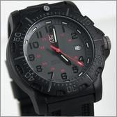【萬年鐘錶】LUMINOX 雷明時 海豹系列 LM-A8802
