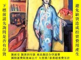 二手書博民逛書店Women罕見Artists And The Parisian Avant-gardeY255562 Gill
