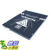 [8玉山最低比價網] 3D印表機配件 狼蛛鋁基板快速加熱高溫大規格熱床200*280mm防翹邊