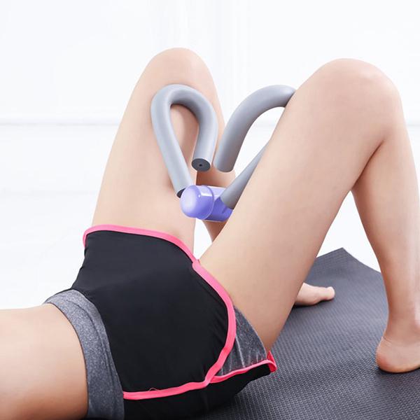 美腿神器 31641700029 運動 健身 瑜珈 身材雕塑 運動器材 美腿器 夾腿器 瘦腰 減手臂 練腹肌 美腿