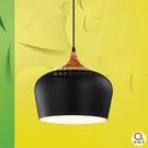 吊燈★北歐簡約 混搭原木胖嘟嘟吊燈 單燈✦燈具燈飾專業首選✦歐曼尼✦