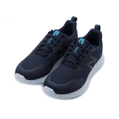 NEW BALANCE RYVAL RUN 2E 輕量跑鞋 深藍黑 MRYVLLN1 男鞋