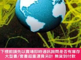 二手書博民逛書店Reemergence罕見Of Established Pathogens In The 21st Century