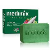 印度 Medimix 綠寶石美肌皂-草本Classicl 1入