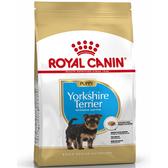 【寵物王國】法國皇家-YSP(PRYJ29)約克夏幼犬專用飼料1.5kg