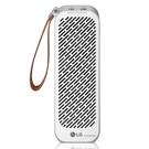 LG PuriCare Mini 隨身淨 空氣清淨機