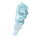 PLUS 普樂士 MR2 WH-645R內帶 藍48-123 5mm×6M