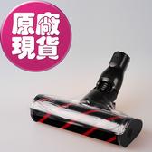 【LG樂金耗材】A9無線吸塵器  地板吸頭