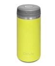 金時代書香咖啡 Driver 90 Do 保冷保熱真空杯 250ml - 嫩綠 DRV-90DO-25GR