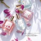 日本 Camille 透明系香氛噴霧(70ml) 花香/麝香/果香/皂香 4款可選【小三美日】
