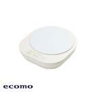 ecomo AIM-IH101 IH電磁爐 電磁爐 MIT 無印風 鍋具檢測功能 防止過溫功能 原廠公司貨