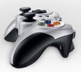 [NOVA成功3C]羅技 Logitech F710 無線 遊戲控制器 搖桿 F 710 手把