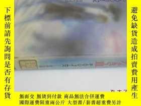 二手書博民逛書店日文原版罕見INNOCENT BLOODY7215 P.D.James 出版1980