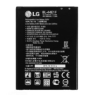 【YUI】LG V20 Stylus 3 原廠電池 H990ds M400DK BL-44E1F 3200mAh 原廠 電池 樂金(裸裝)
