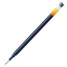 【奇奇文具】百樂PILOT BLS-G2-10 1.0mm 中性筆芯