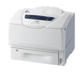 Fuji Xerox C3055DX 彩色雷射印表機