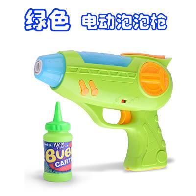 泡泡機玩具兒童電動泡泡槍全自動不漏水吹泡泡相機帶音樂水槍女孩【快速出貨】