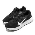 Nike 慢跑鞋 Wmns Zoom S...