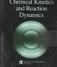 二手書R2YBb《Chemical Kinetics&Reaction Dyna
