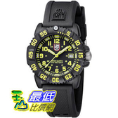 [美國直購 ShopUSA] Luminox EVO Colormark Ladies Watch 7055 _CN $8245