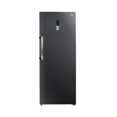 HERAN禾聯 383L直立式冷凍櫃 HFZ-B3861F