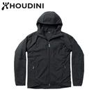 瑞典【Houdini】M`s Heave...