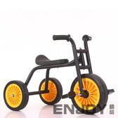 兒童三輪車腳踏車 寶寶自行車小孩玩具車
