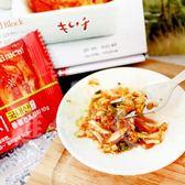 SANMAEUL泡菜乾 (8包/盒)