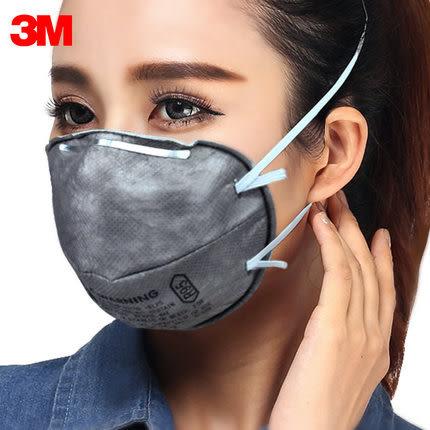 3M 8247 R95級工業口罩/減除有機異味蒸氣/防甲醛.噴漆.油湮