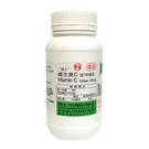 【瑞士藥廠】維生素C錠1000毫克(10...