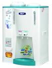【刷卡分期+免運費】晶工牌溫熱開飲機 JD-3677 / JD3677 台灣製造 除氯、除重金屬