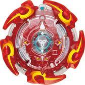 戰鬥陀螺 爆烈世代 BURST#95-2紅 時間幻神強化組 VOL.8  確認版(不含發射器) TAKARA TOMY