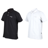 MIZUNO 男1906系列短袖POLO衫 (免運 短袖上衣 慢跑 高爾夫 美津濃≡體院≡ D2TA8015
