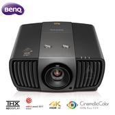 明基 BenQ W11000H 4K HDR THX旗艦家庭劇院投影機