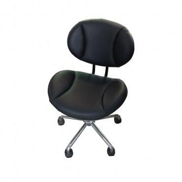 羅傑設計師椅
