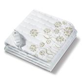來而康 德國博依 TS 23 床墊型電毯 單人長效型