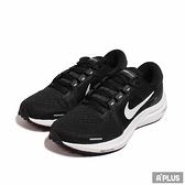 NIKE 女 慢跑鞋 WMNS NIKE AIR ZOOM VOMERO 16-DA7698001